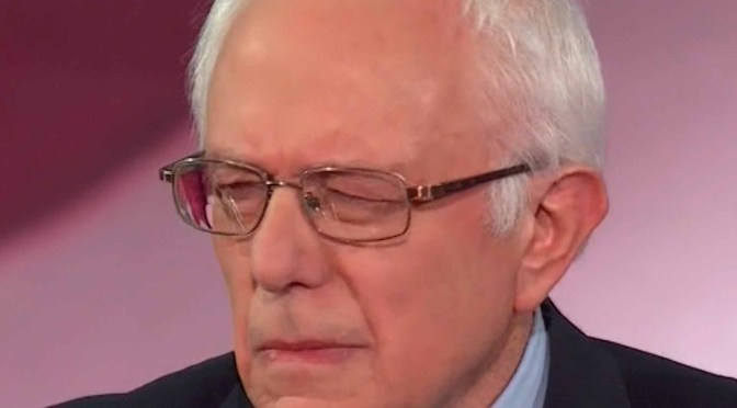 On #BernieSanders, #FreeCollege and More Conservative, Disinterested Southern Blacks   Blog#42