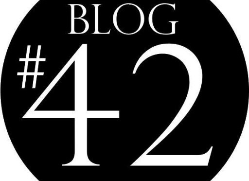About my political and economic writings… | Blog#42