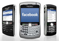 5 Must Have Free BlackBerry Downloads…  Second Edition
