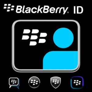 reset-blackberry-id