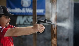 Shooting Sports USA talks about Rimfire Challenge