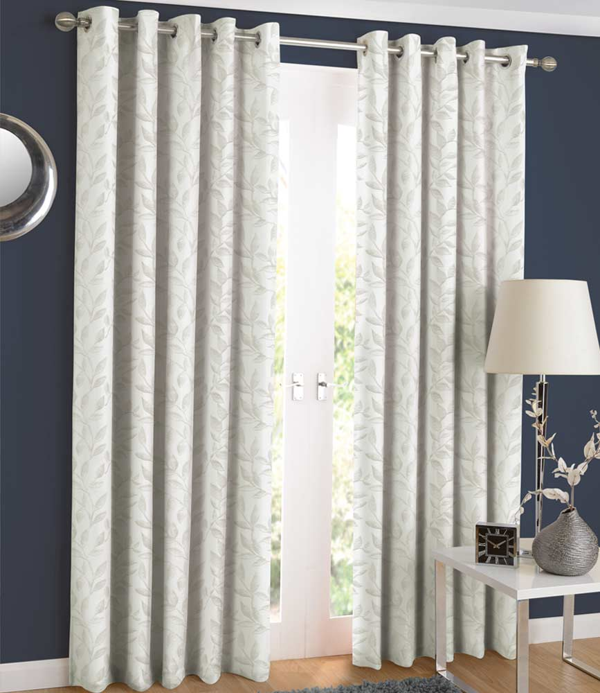 Curtains Range Rimini Blinds