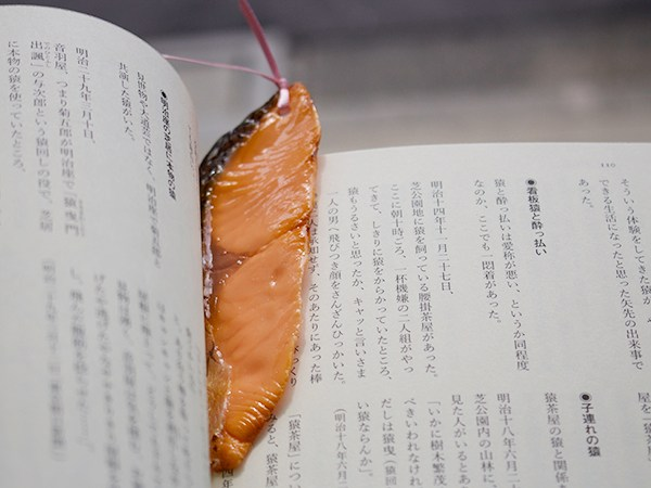 food-bookmarks-1