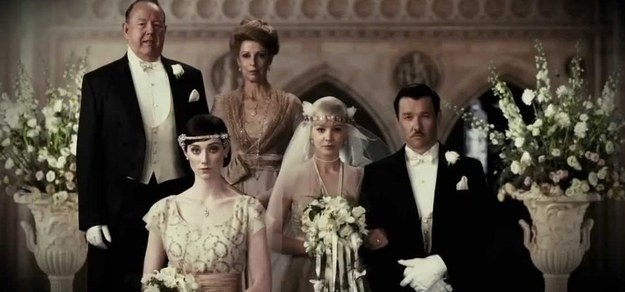 3. Wedding Dress dari 26 Film Ini #WeddingGoals Banget, Girls!