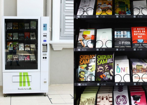 a-vending-machine-for-books-is-the-greatest-idea-yet-1-805x4