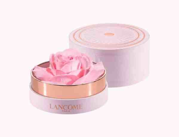 lancome-rose-highlighter
