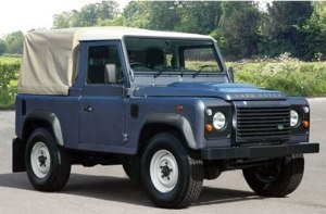 90110 and Defender Soft Tops and Tonneau Cover at www