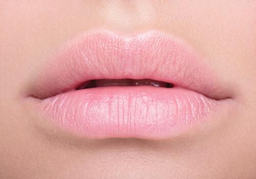 Lip Filler € 110,00 Per Ml