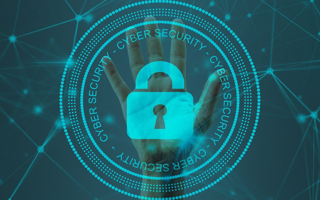 Enhancing Cybersecurity During the Pandemic: The Why and How
