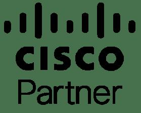 image001 e1588868982489 300x240 - Rimstorm Achieves CISCO Security Specialization