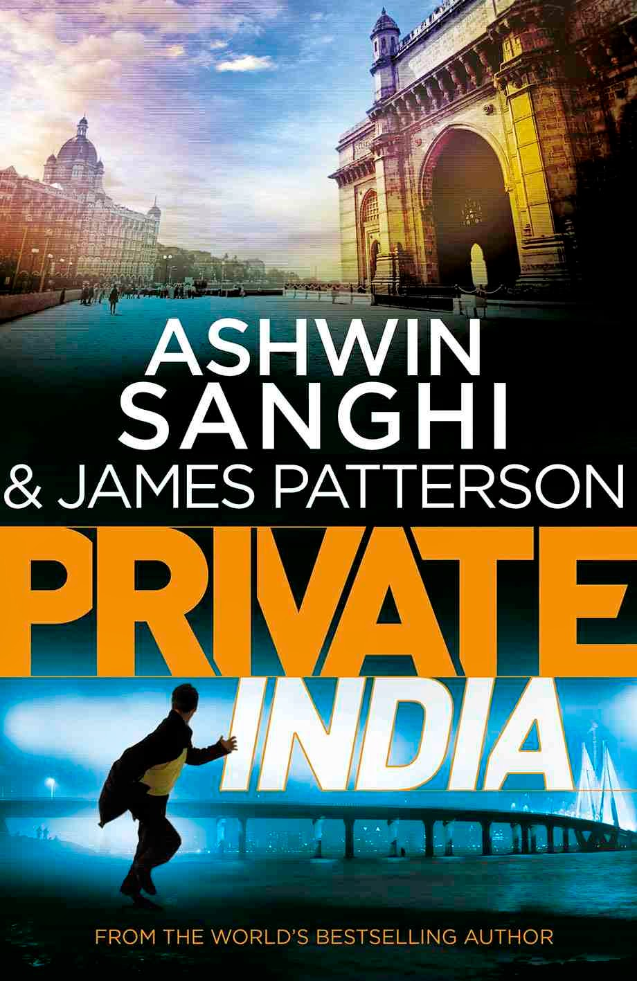 Image result for private india