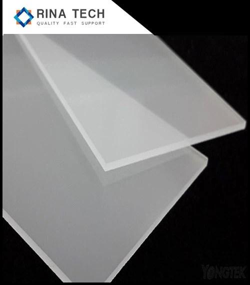 acrylic light diffuser sheet suppliers