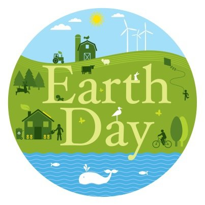 Rincon's Role in Earth Day