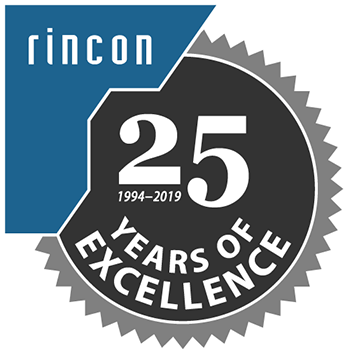 Rincon Consultants | Environmental Scientists, Planners, & Engineers