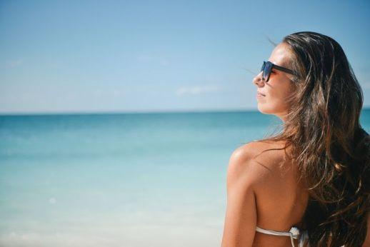 Consejos sencillos para mejorar el aspecto de la piel