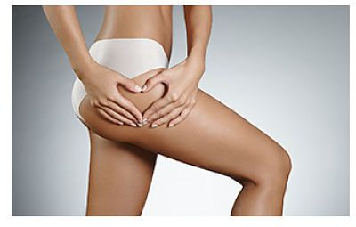 mary-kay-tw-cellulite_opt