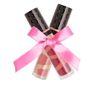 Mary kay Belleza Comprometida Brillo de labios NouriShine Plus™