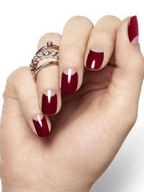 Diseños de uñas: manicura_nails_art