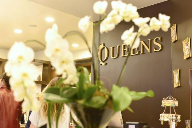 Queens La Laguna