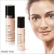 Cuidar tu mirada: Crema reafirmante para contorno de ojos Mary Kay