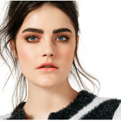 Maquillaje Mary Kay paso a paso: cejas de ensueño