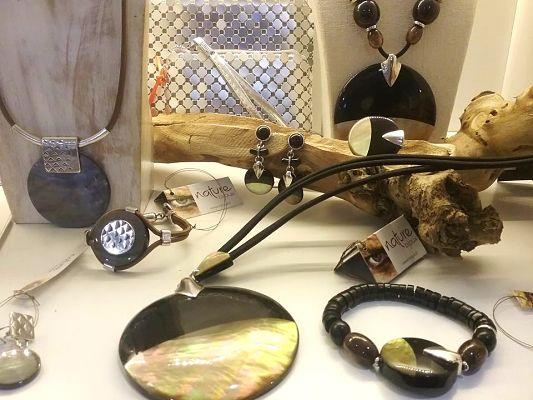 D´Lucio decoración y artículos de regalo