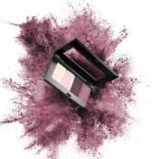 ¿Cómo arreglar cosmético roto? Sombras de ojos ChromaFusion Mary Kay
