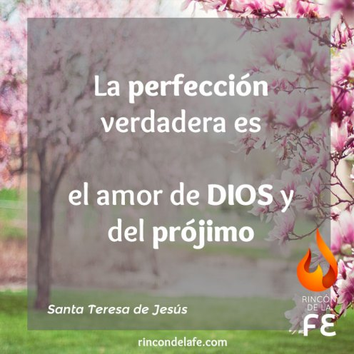 Frases Cristianas Cortas De Amor Frases Cristianas Cortas
