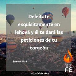 Citas de la Biblia de motivación personal