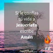 confias-tu-vida-amen