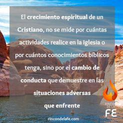 Frases de la Biblia de motivación espiritual