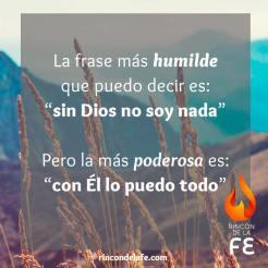 humilde-y-poderosa