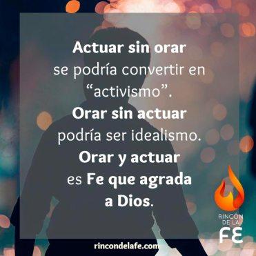 orar-y-actuar
