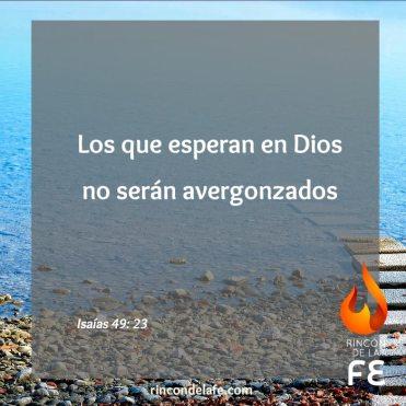 Mensajes de la Biblia de agradecimiento