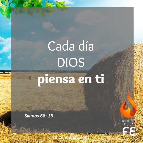 Citas y versos de la Biblia para niños