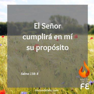 Citas y versículos bíblicos de fortaleza