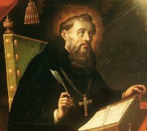 san-agustin-biografia