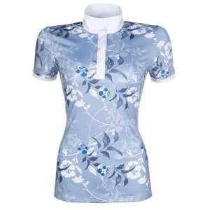 Camiseta/ Polo Sole Mio Floral Joy HKM