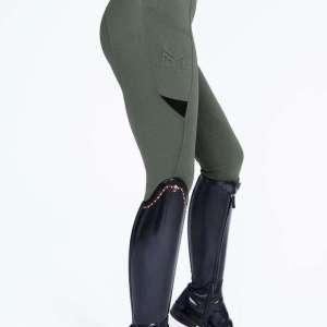 Maximilian Tech riding leggings