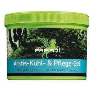 Parisol Arktis-Gel 500 ml (gel de tendones)