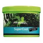 Parisol Super-Cool 500 ml (gel de tendones) solo con extractos naturales