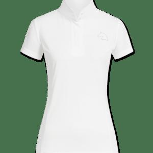 Camiseta para concurso Laura