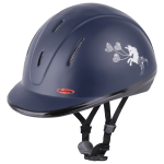 Swing casco H06