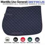 Mantilla uso general Castecus