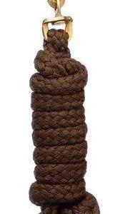 Ramal Mehis nylon redondo (2 o 6 M)