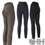 Mallas equitación HH Noa Adhesion Plus mujer