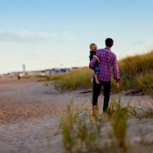 Taller de Mindfulness en familia en El Rincón de Mindfulness