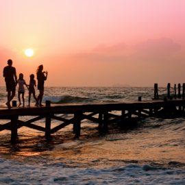 man-beach-sea-coast-ocean-horizon-764588-pxhere.com (1)
