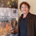 Gero Loira y Organizaciones Conscientes en El Rincón de Mindfulness