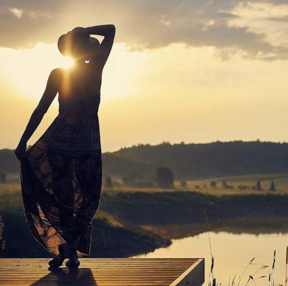 MBSR en el Rincón de Mindfulness